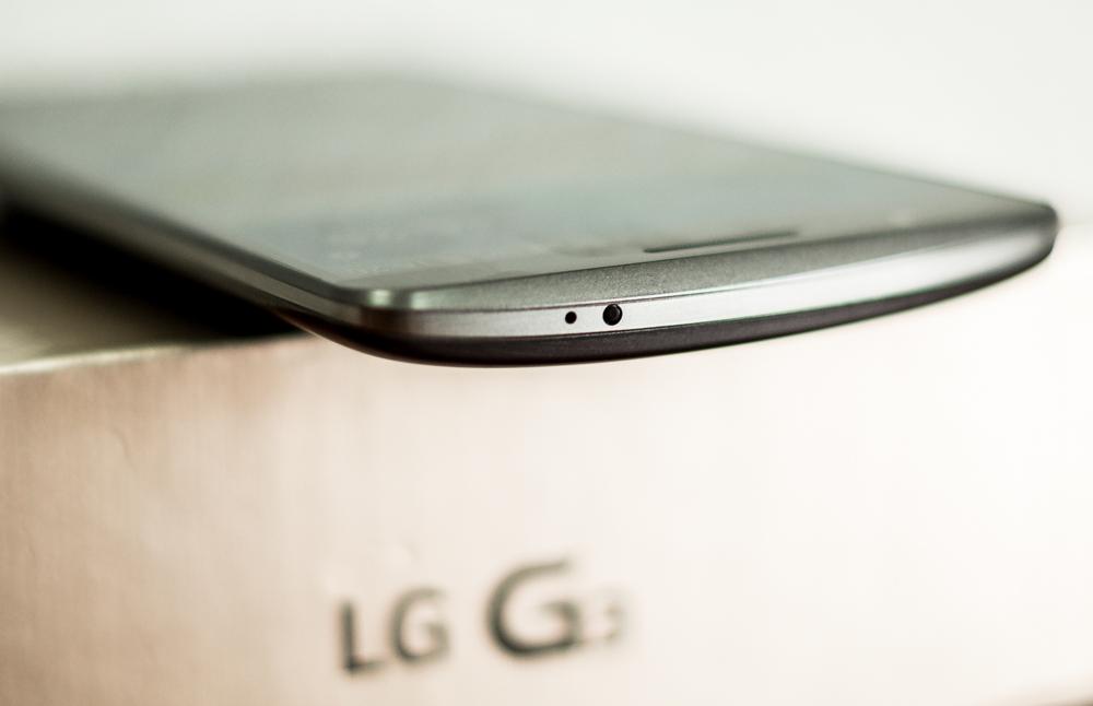 LG_G3-2