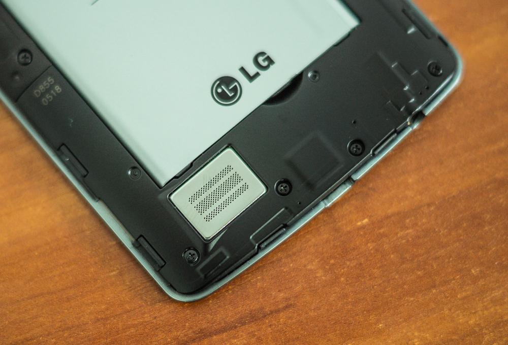LG_G3-24