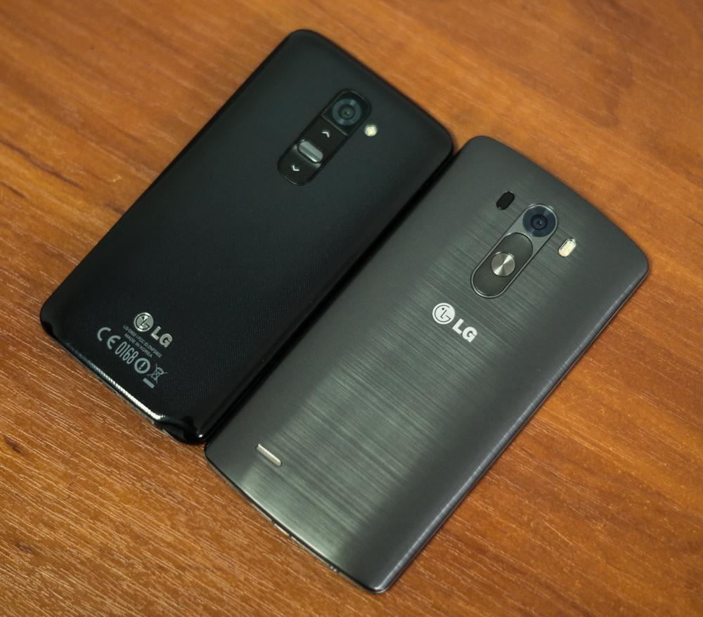 LG_G3-28