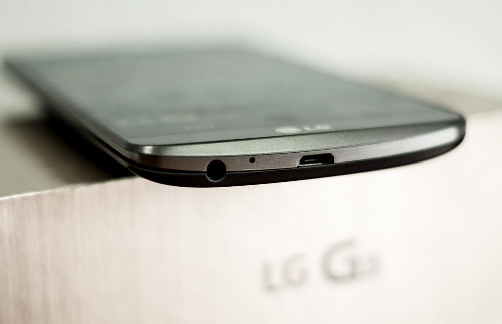 LG_G3-3