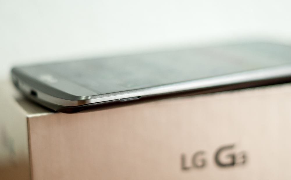 LG_G3-4