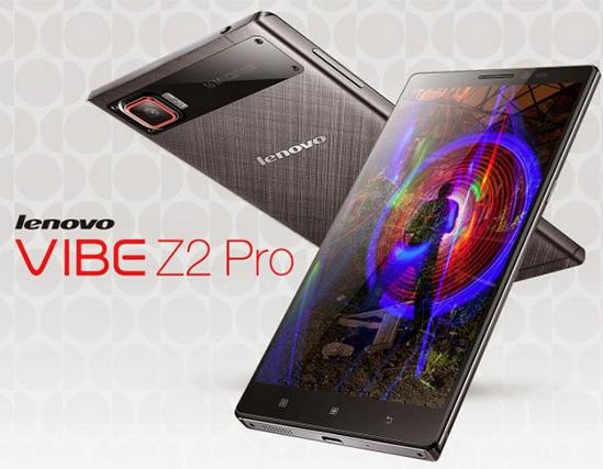 Lenovo-Vibe-Z2-Pro_01