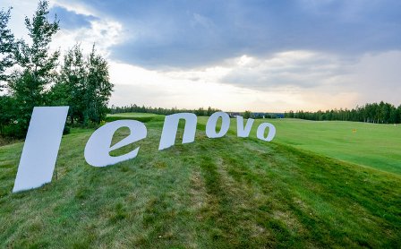Lenovo и Google Play Music объявляют о сотрудничестве