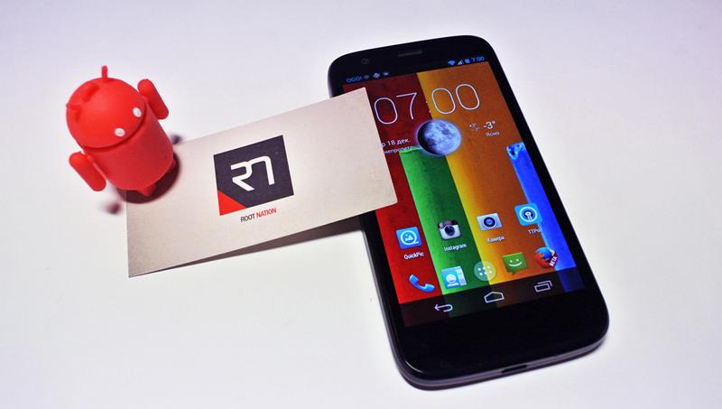 Motorola-Moto-G-001