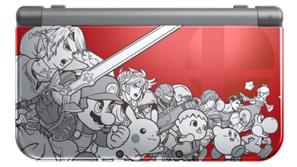 New-3DS-Smash-Init