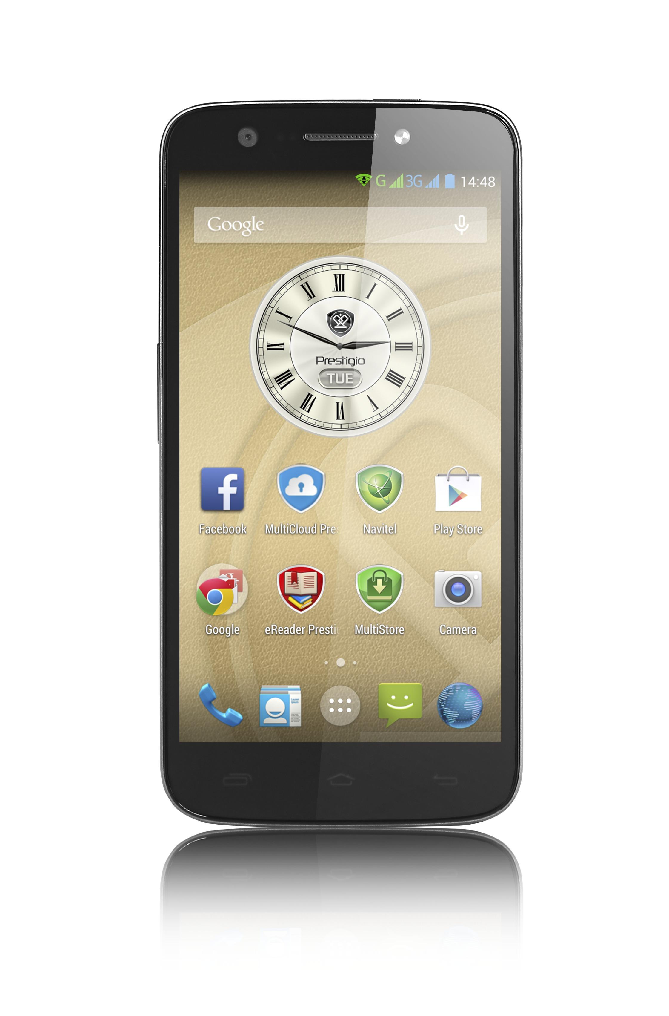 Prestigio-MultiPhone-5508-DUO_02