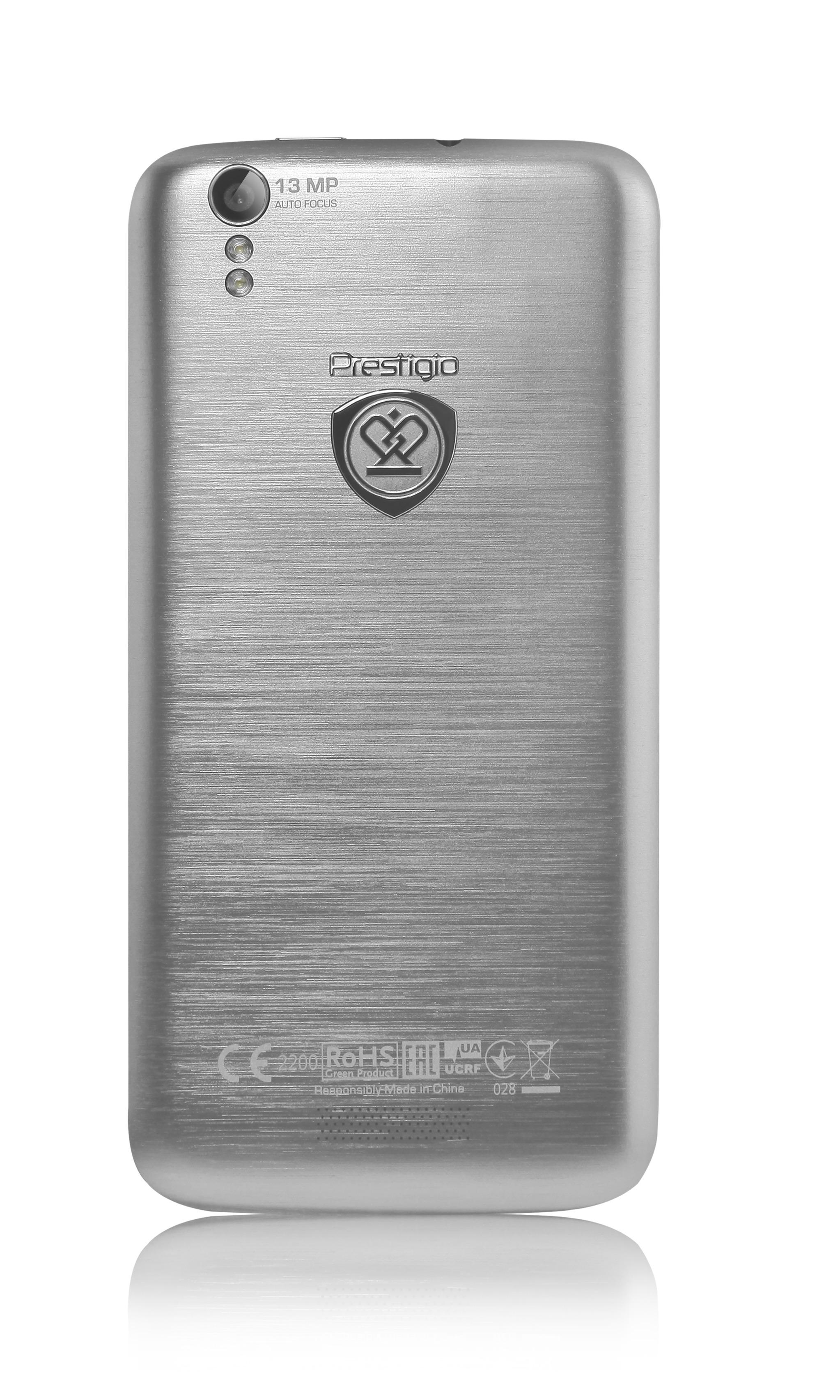 Prestigio-MultiPhone-5508-DUO_03