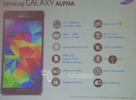 Samsung-GALAXY-Alpha_01