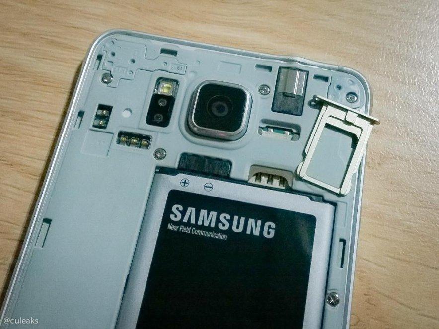 Samsung-GALAXY-Alpha_02