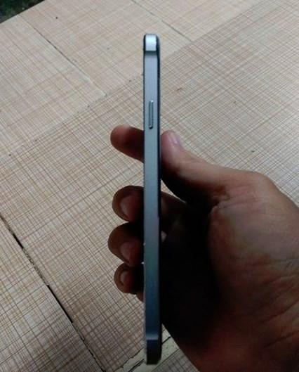 Samsung-GALAXY-Alpha_05