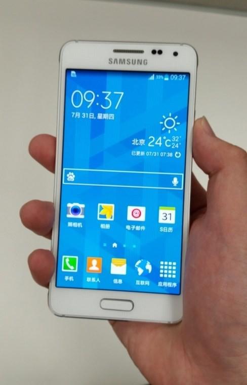 Samsung-GALAXY-Alpha_06