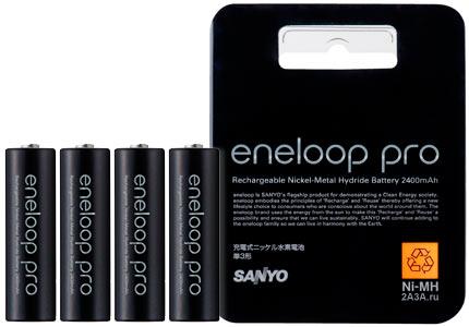 eneloop_pro