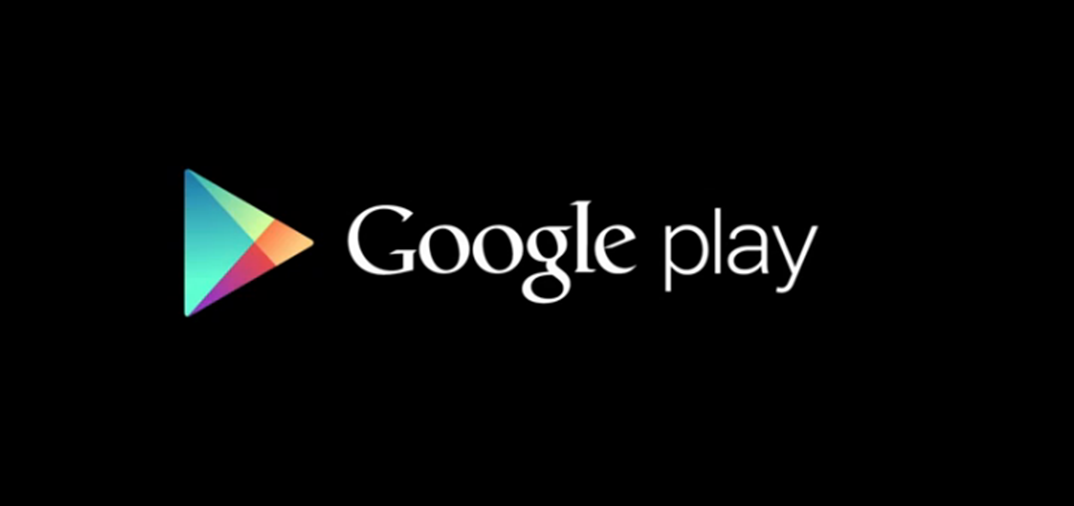 google-play_title