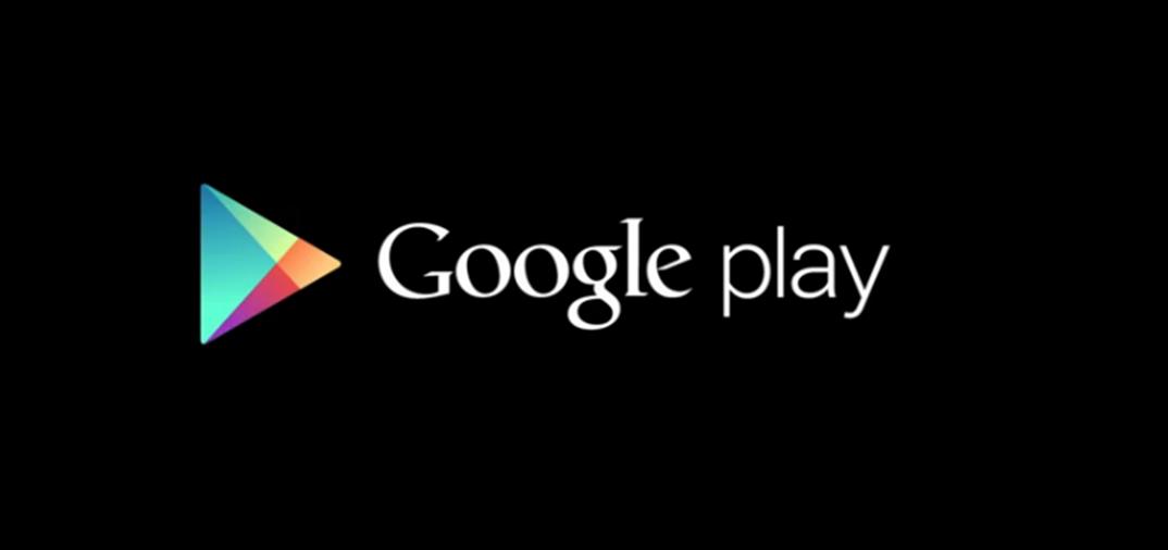google-play_title
