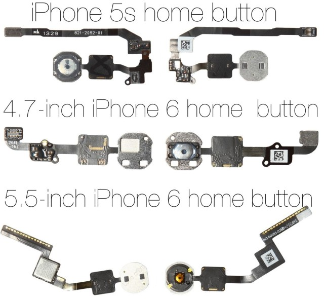 home-button-apple-iphone-6_01