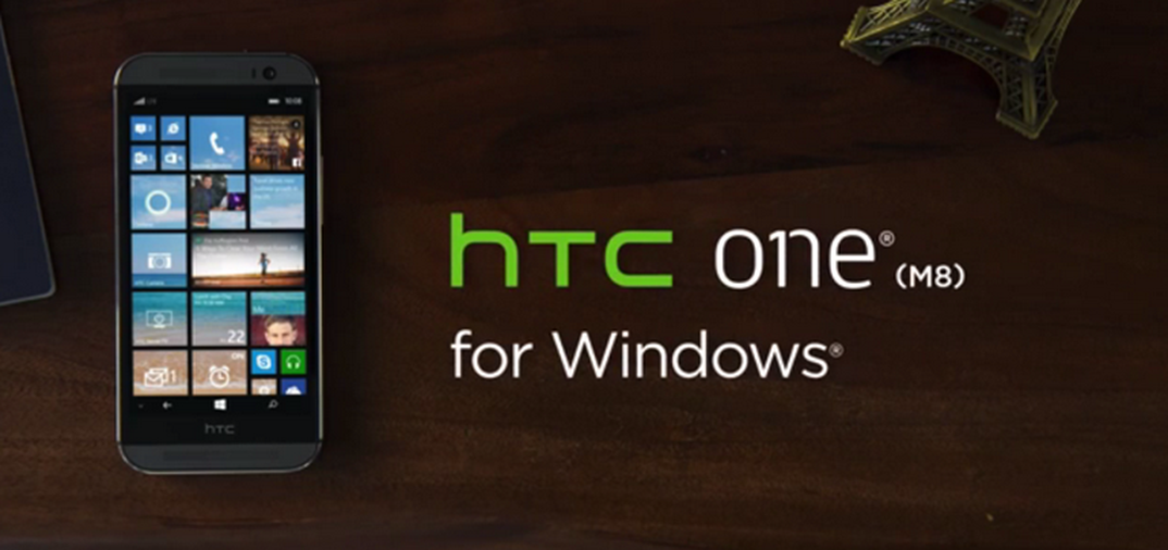 htc-one-m8-for-windows_01