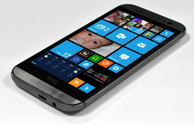 htc-one-m8-for-windows_02