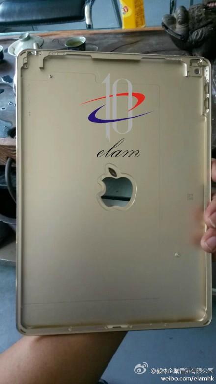 iPad-Air-2_02