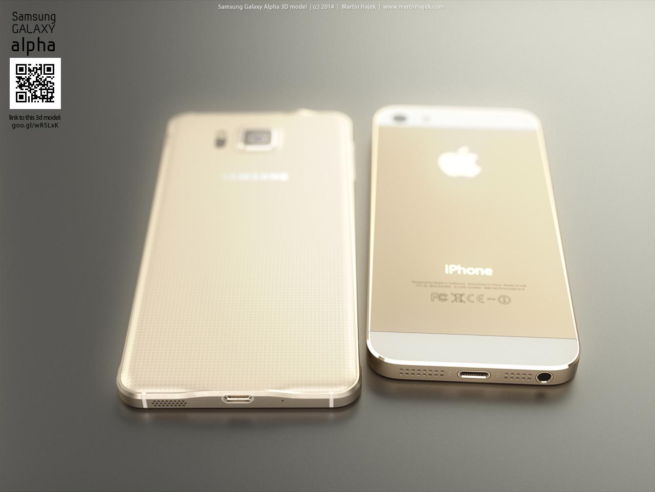 iPhone-5s-vs-Galaxy-Alpha_01