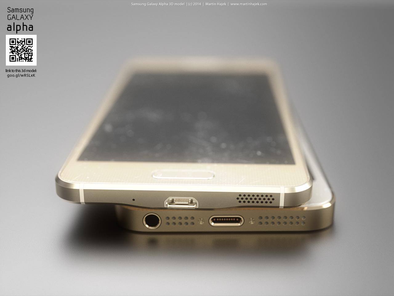 iPhone-5s-vs-Galaxy-Alpha_02