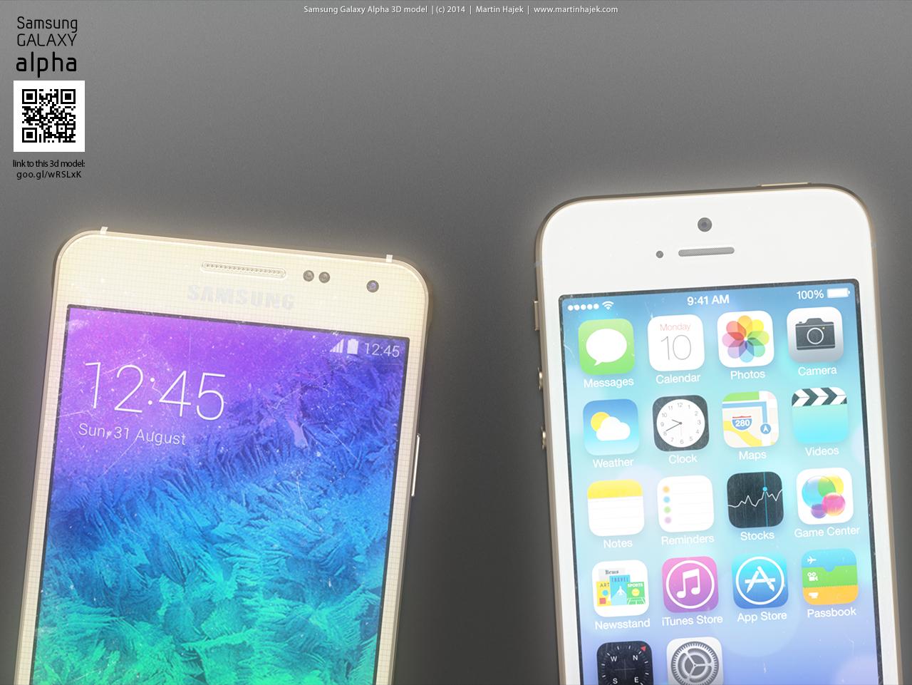 iPhone-5s-vs-Galaxy-Alpha_03