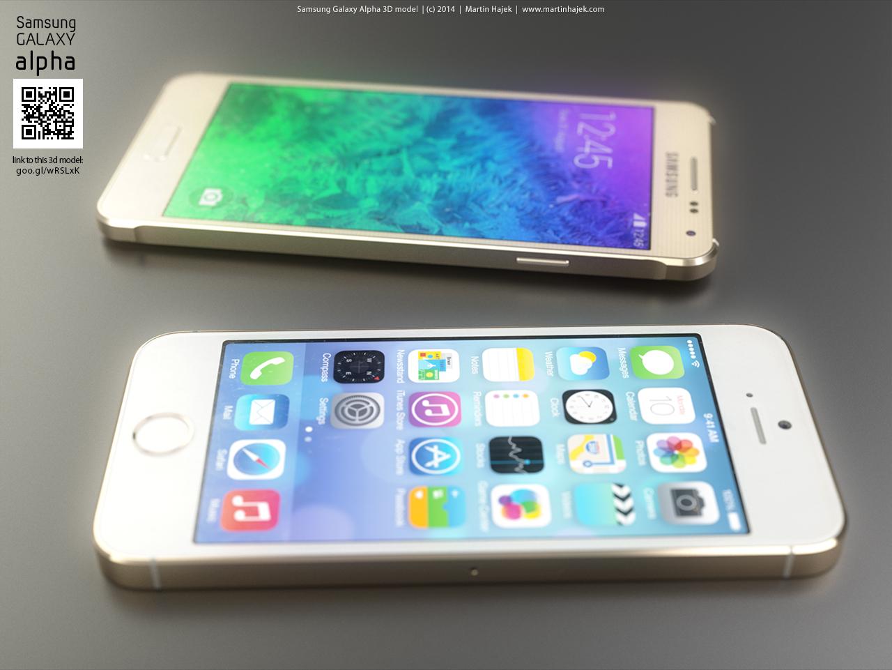 iPhone-5s-vs-Galaxy-Alpha_04