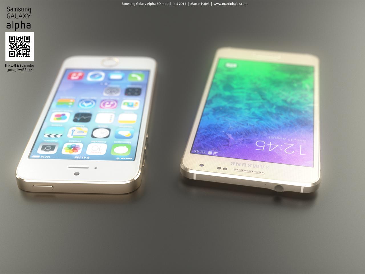 iPhone-5s-vs-Galaxy-Alpha_05