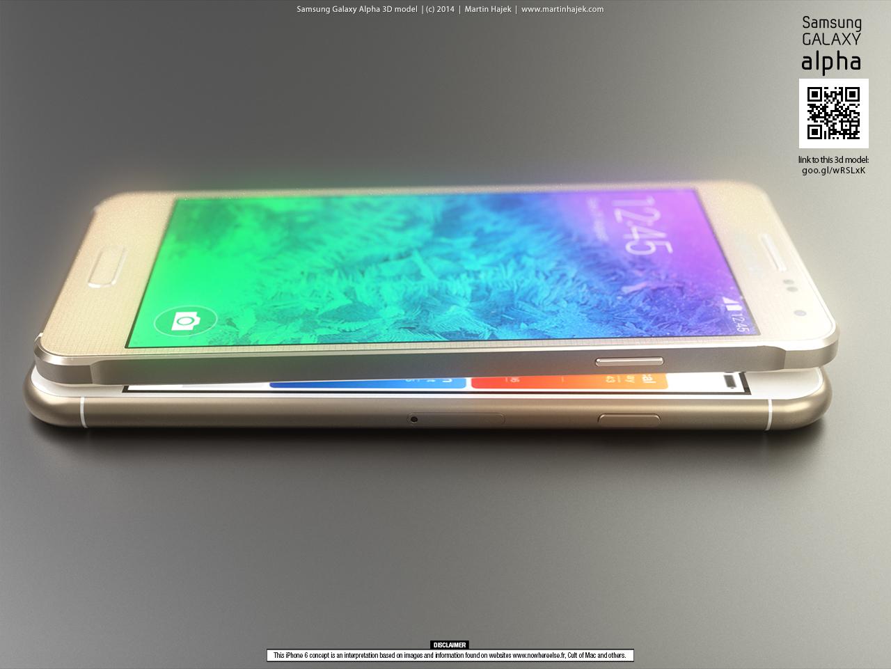 iPhone-6-vs-Galaxy-Alpha_01