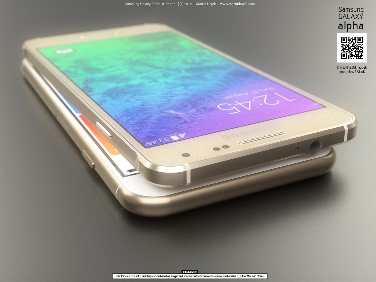 iPhone-6-vs-Galaxy-Alpha_02