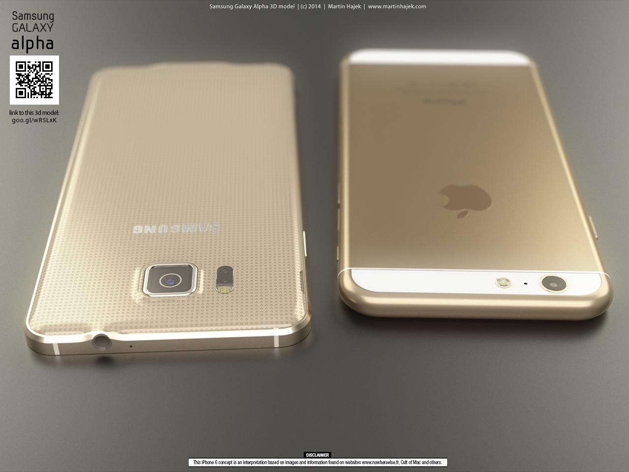 iPhone-6-vs-Galaxy-Alpha_03