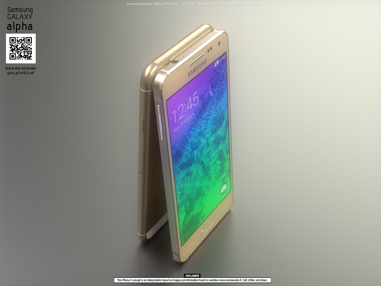 iPhone-6-vs-Galaxy-Alpha_04
