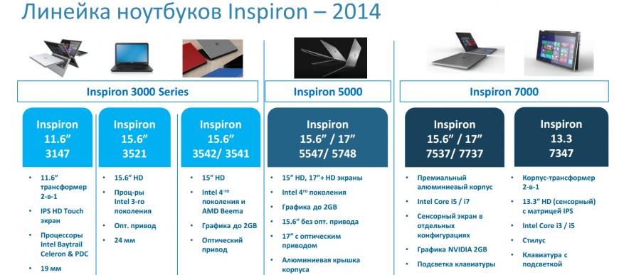inspiron_01