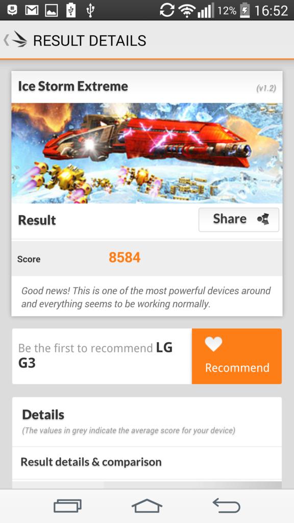 lg_g3_screen_101
