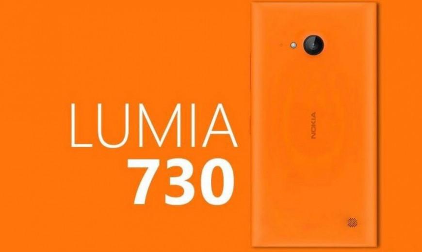 nokia-lumia-730_01