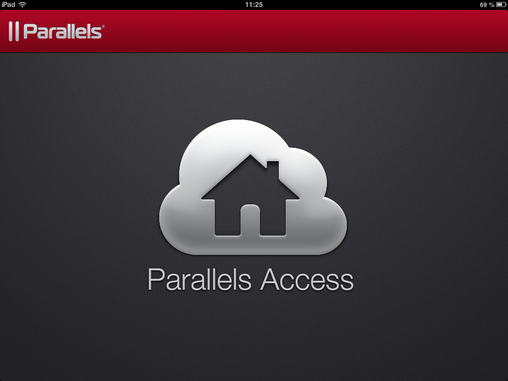 parallels_access_002