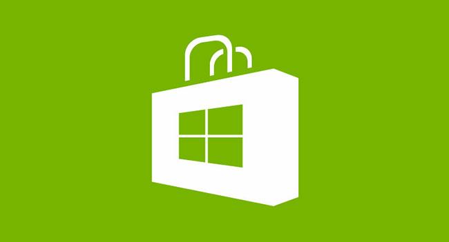 Microsoft начала процесс удаления поддельных приложений из Windows Store и Windows Phone Store