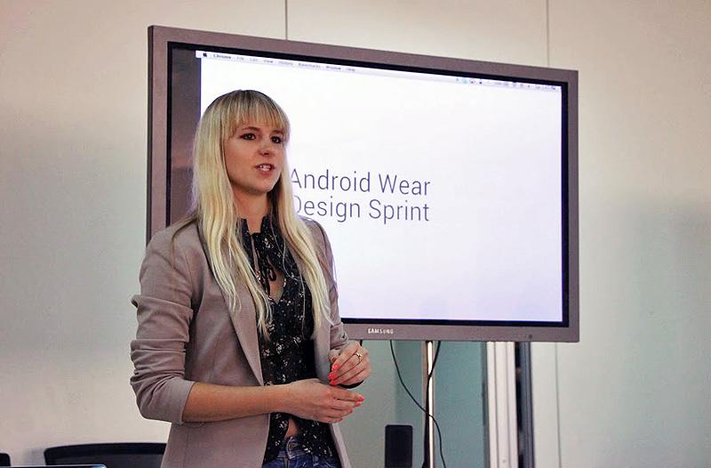 Android-Wear-Hackathon-012