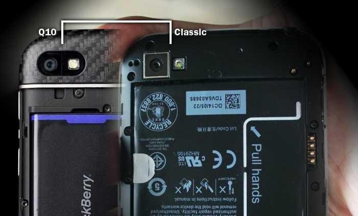 BlackBerry-Classic_01