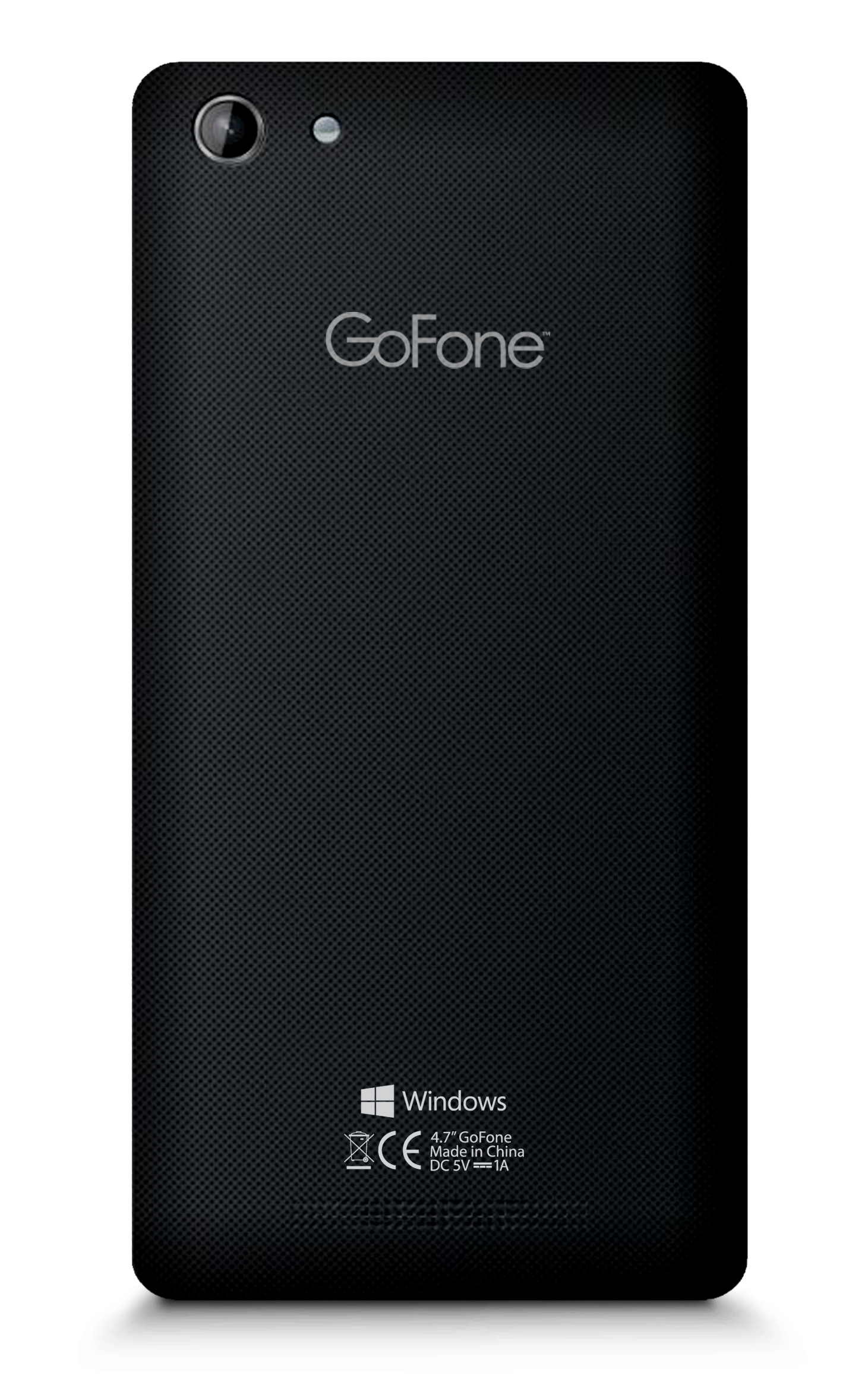 GoFone-GF47W_04