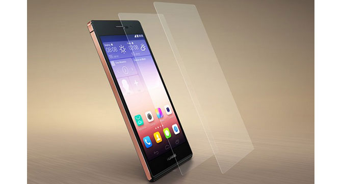 Huawei-Ascend-P7-sapphire-edition_01