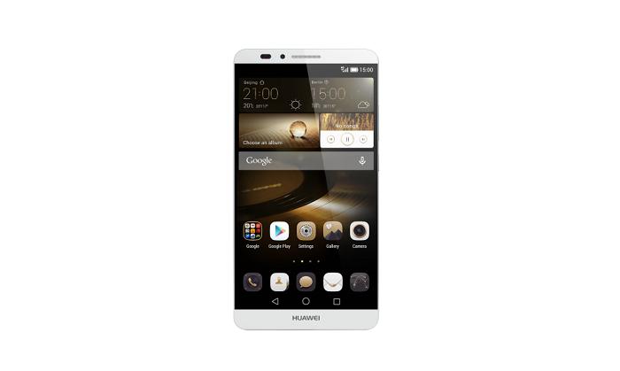 Huawei_Ascend Mate7_1