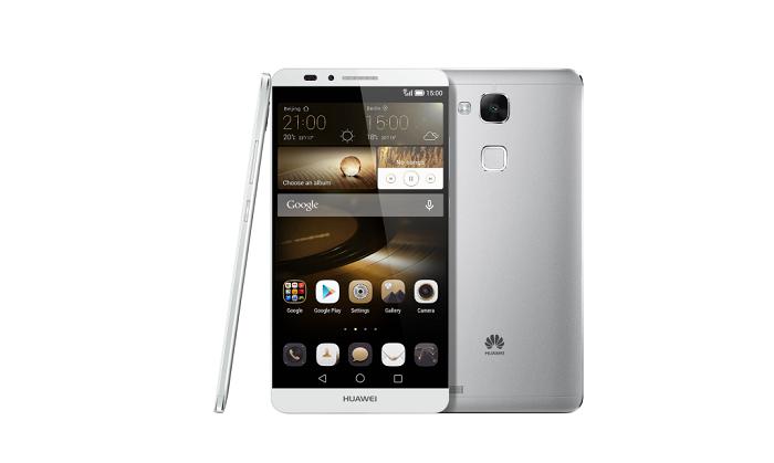 Huawei_Ascend Mate7_6
