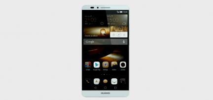 Huawei_Ascend Mate7_title