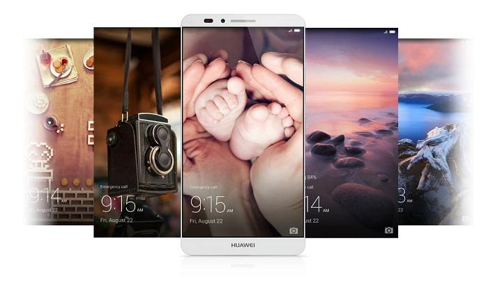 Huawei_Emotion_UI_1