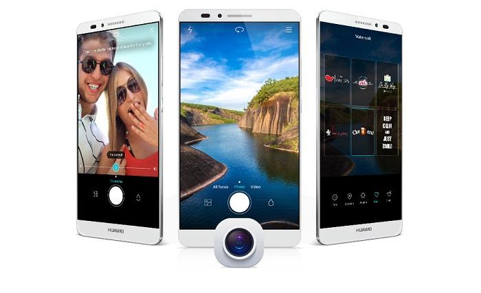 Huawei_Emotion_UI_11