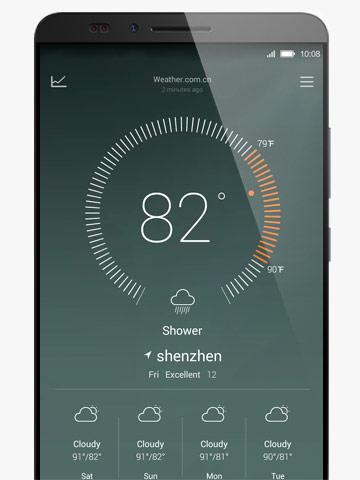 Huawei_Emotion_UI_2