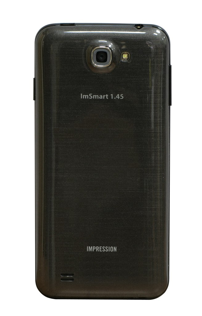 ImSMART-1.45-04