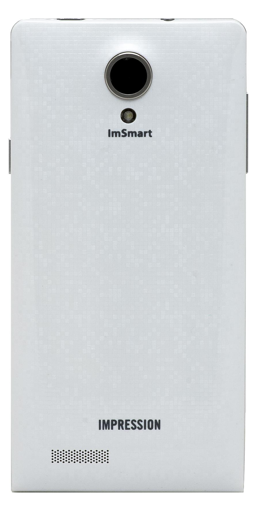 ImSMART-C471-05