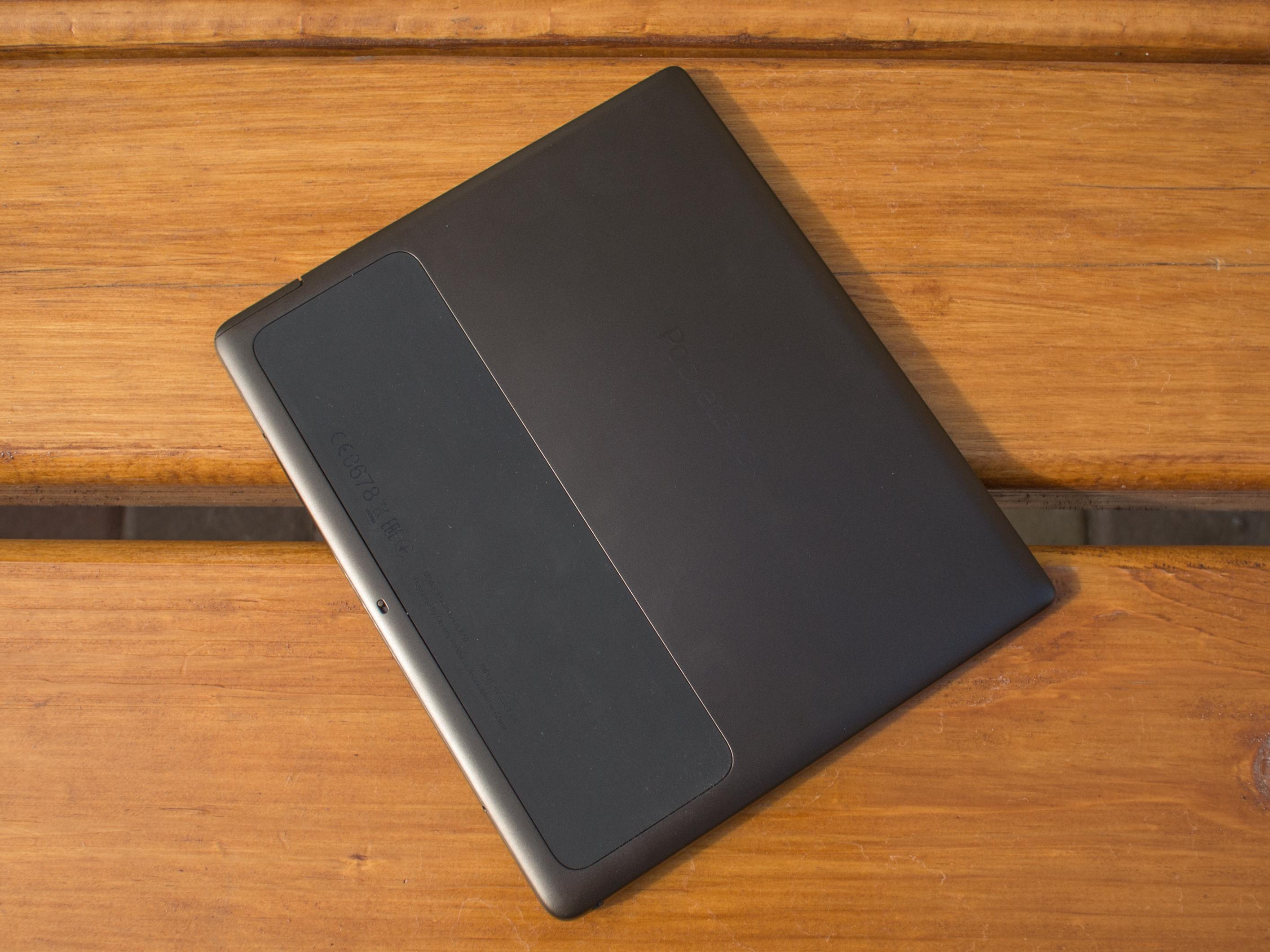InkPad-15