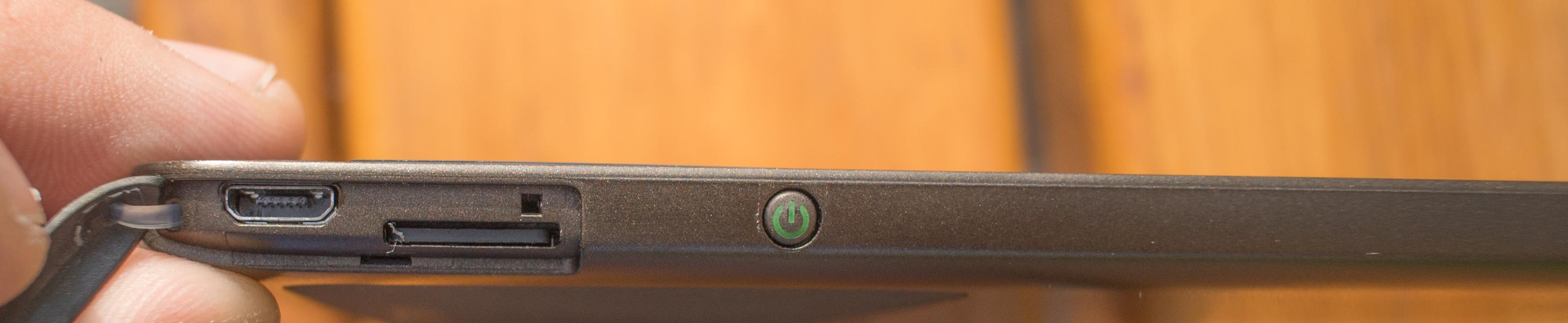 InkPad-17